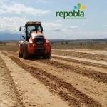 ¿Por qué es necesaria la compactación del suelo?