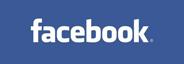 Repobla en Facebook